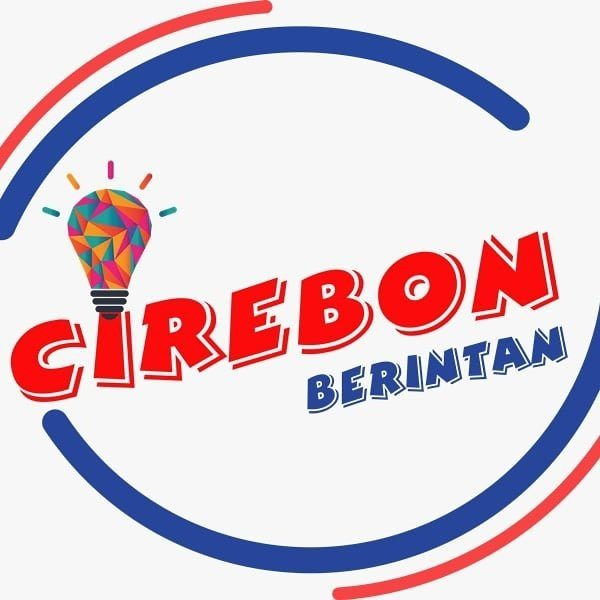 CIREBON BERINTAN NEWS